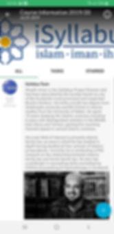 Screenshot_20190825-141607_momentpin.jpg