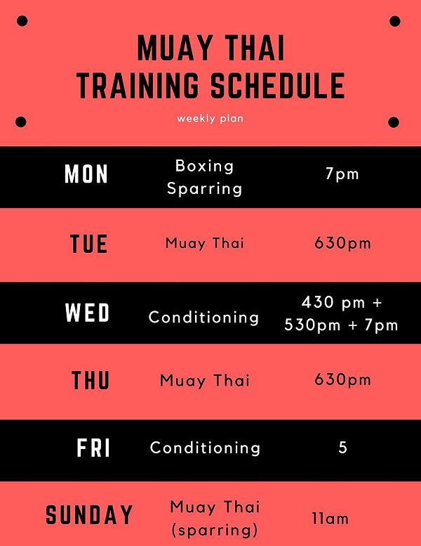 Muay Thai (sparring).jpg