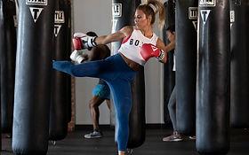 kick-boxing-768x480.jpg