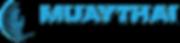 cropped-Logo-Horizontal-3.png