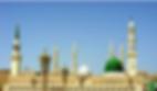 Medina_Umrah_2020.png