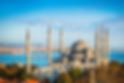Blue_Mosque_Umrah_2020.png