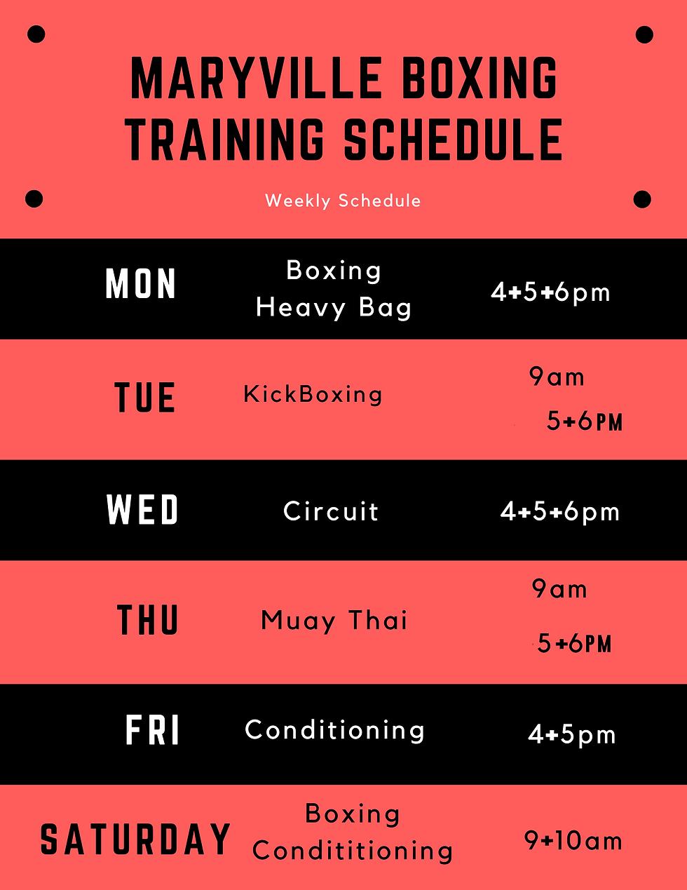 mbmt schedule.png