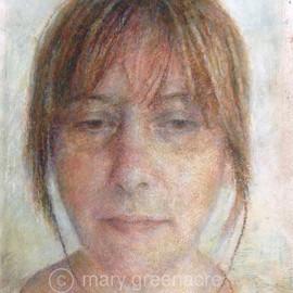Autoportrait / Self Portrait