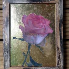 Peinture Originale Original Painting