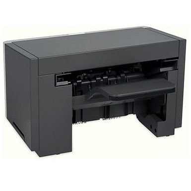 LEXMARK STAPLE & HOLE PUNCH FINISHER