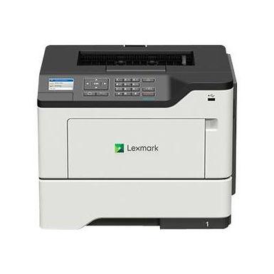 Lexmark B2650dw Mono Laser Printer