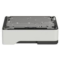 550-Sheet Tray for Lexmark for MS43/MX43/B33 & B34  models
