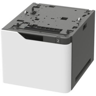 LEXMARK 2100 SHEET PAPER DRAWER