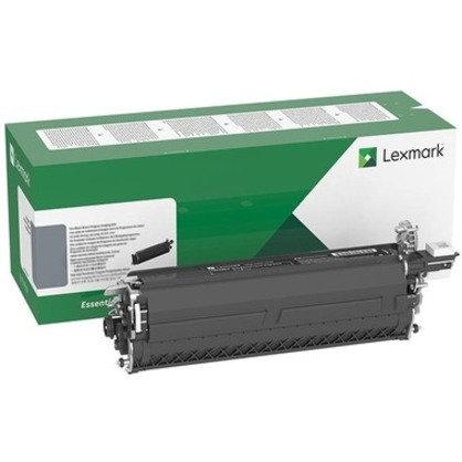 Lexmark 78C0D40 Yellow Developer Unit
