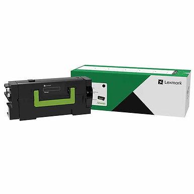 Lexmark B261U00 Black Ultra High Yield Return Program Toner Cartridge