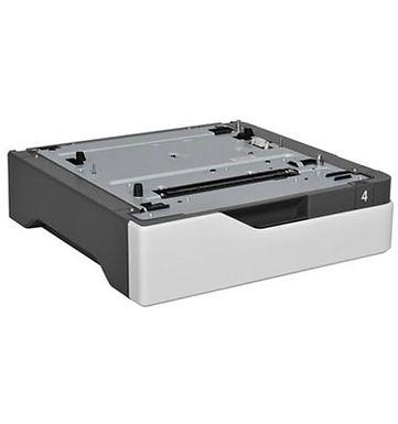 LEXMARK 250 SHEET PAPER DRAWER