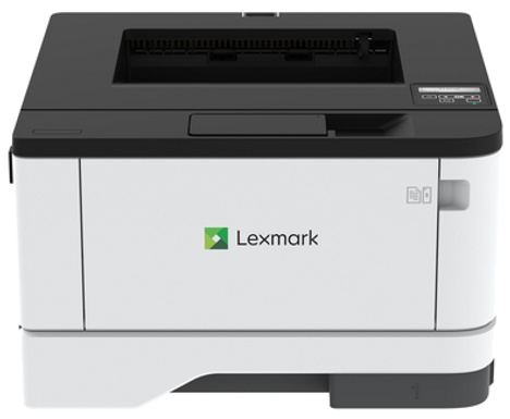 Lexmark MS431dw Mono Laser Printer