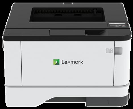 Lexmark B3340dw Mono Laser Printer