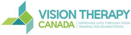 Vision_Therapy_Canada_logo.png
