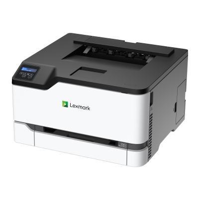 Lexmark C3224dw Colour Laser Printer