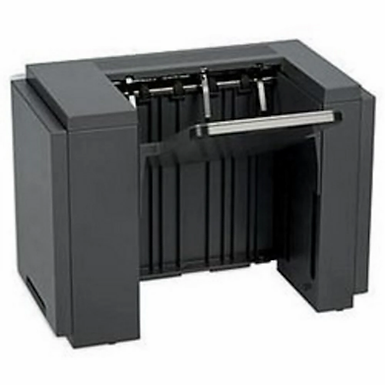 500-sheet Offset Stacker for MX82X models