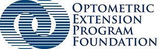 m_Optometric_Extension_Program_Foundatio