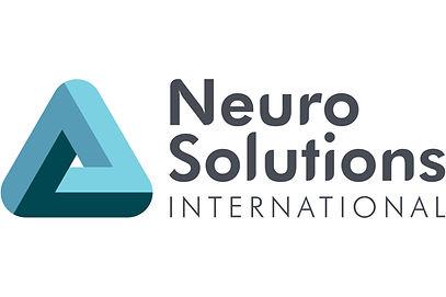 NeuroSolutions_Logo_WEB_Large_WhiteBkgnd