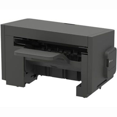 LEXMARK STAPLE FINISHER