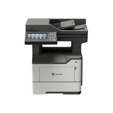 Lexmark MB2650adwe Mono Laser Multifunction Printer