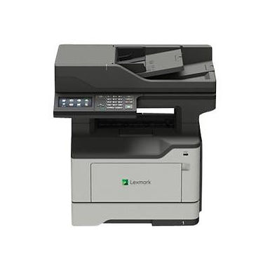 Lexmark MB2546adwe Mono Laser Multifunction Printer