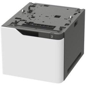 2100-Sheet Tray for Lexmark MX82X models