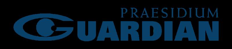Certified Praesidium Guardians