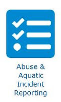 Report Abuse Aquatic Incident to YUSA.JP