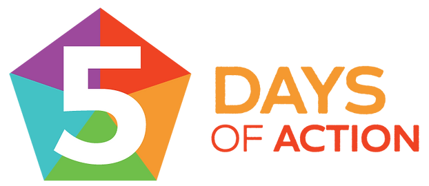 D2L-YMCA-5-Days-of-Action-2017-Logo.png