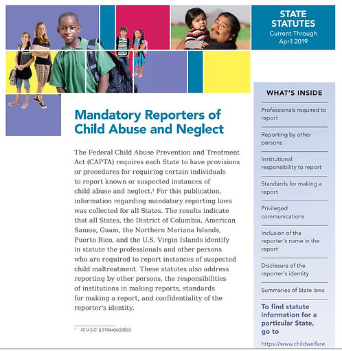 Mandatory Reporters.JPG