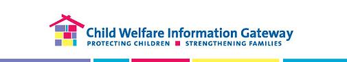 Child Welfare Info Gateway.png