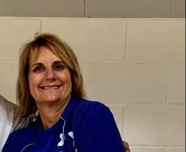 Kriquette Davis Reflects On Time With Goldsboro Family YMCA