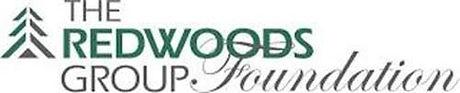 redwoods foundation logo.jpg
