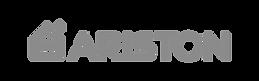 Logo-Ariston-1920w_edited.png