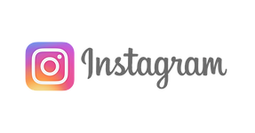 69662-instagram-media-brand-social-logo-