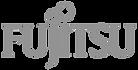 fujitsu-logo_edited.png