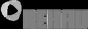 filerehau-logo-srgb-01svg-wikipedia-reha