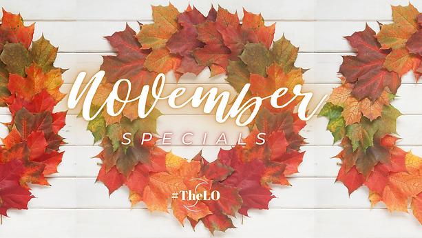 Nov_specials.png