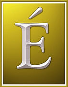 eminence_logo2-236x300.jpg