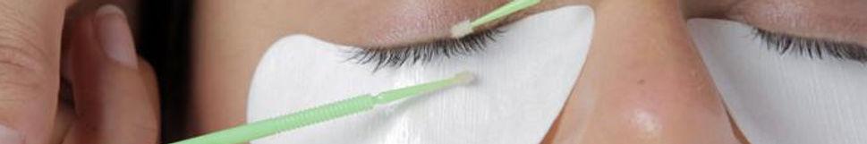 eyelash-extension-removal.jpg