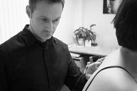 Acupuncturist Edgbaston Birmingham
