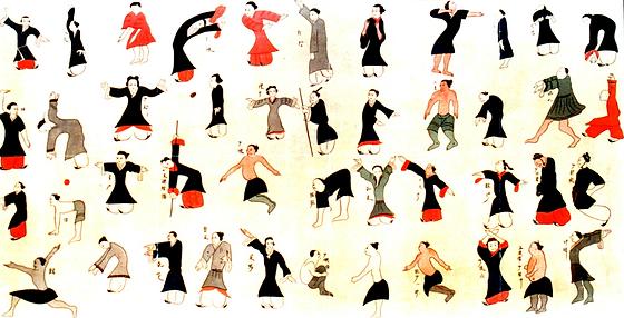 Daoyin-tu-exercise-chart.png
