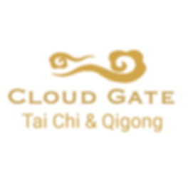 cloud gate logo white BG.png