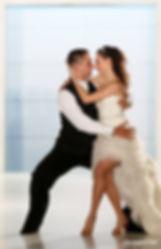 prvi ples split