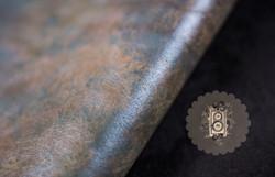Starling Sepia-4