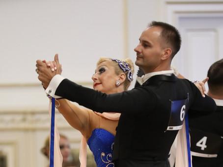 PRO AM natjecanje - Hungarian Open 2021