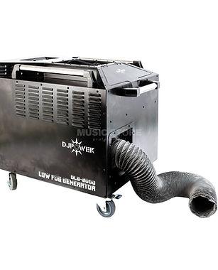 LOW FOG - DJ Power PRO DLG-8000.jpg