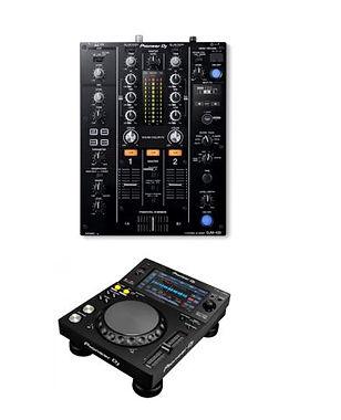1. PIONEER DJM-450.jpg