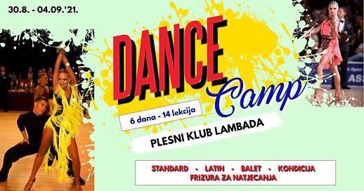 Dance camp Plesne pripreme 2021 1.jpg